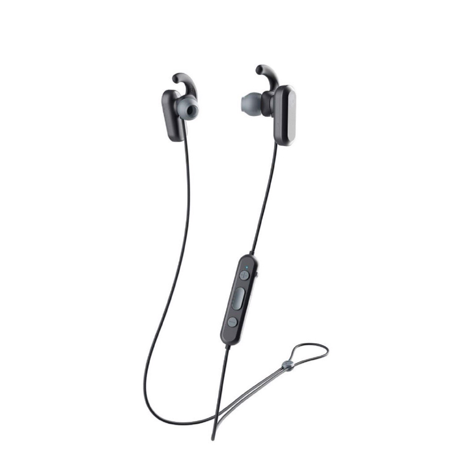 Skullcandy Method Active ANC