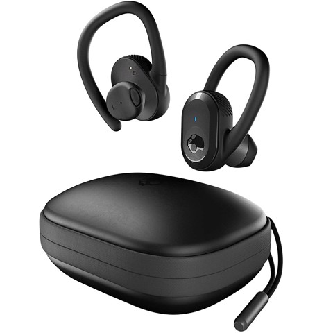 Skullcandy Push Ultra