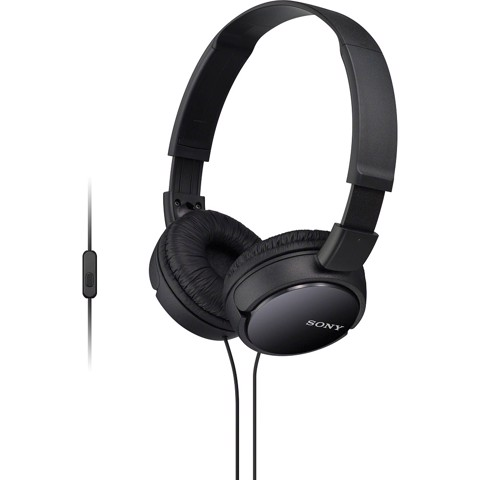 SONY MDR ZX110AP