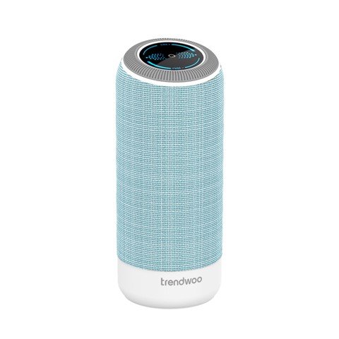 Trendwoo SoundCup S
