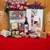 THE HIBISCUS GIFT SET
