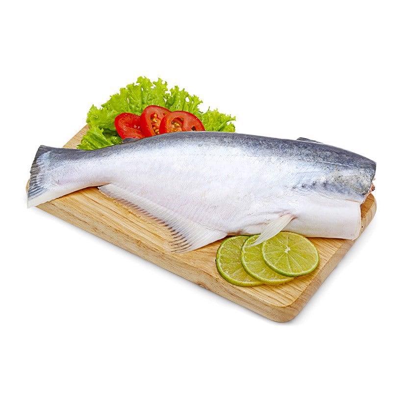 Cá basa không đầu – default-fresh-food