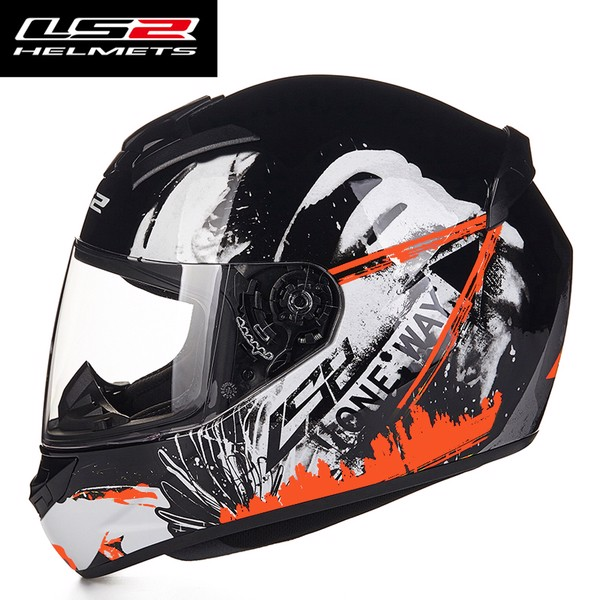 LS2-ff352-fullface-one-way