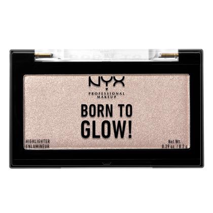 Phấn BORN TO GLOW HIGHLIGHTER SINGLES
