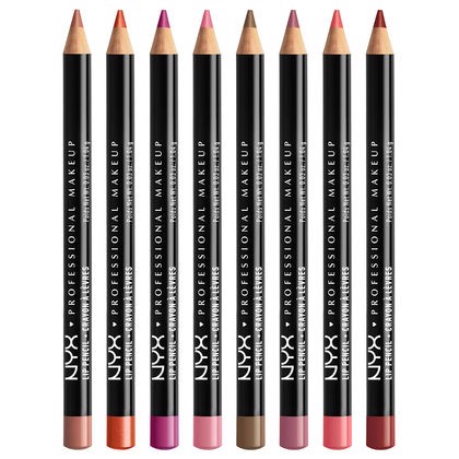 CHì kẻ môi SLIM LIP PENCIL