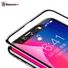 Kính cường lực 4D Baseus LV160 cho iPhone X / XS (0.3mm, Ultra Thin, 4D Tempered Glass / Screen Protector)