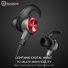 Tai nghe Baseus Encok lightning Call Digital Earphone P31 cho iPhone 7/ 8/ Plus/ iPhone X (Lightning in-ear Earphones)