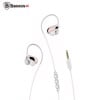 Tai nghe cao Baseus Encok H05 ( Stylish and simple Wire Earphones )
