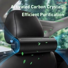 Baseus Original Ecological Car Charcoal Purifier