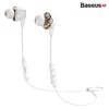 Tai nghe Bluetooth Baseus Encok S10 Dual Moving Coils (4 Speakers, Bluetooth 4.1, iP5X waterproofing)