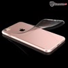 Ốp lưng Silicone trong suốt chống bụi Baseus Simple Case cho iPhone 7/ iP8/ Plus ( Soft Silicone, Dirt-resistant Case)