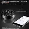 Loa không dây Bluetooth Baseus Outdoor Lanyard E03 (Micro USB/AUX-in Audio - Music Player PC Speaker)