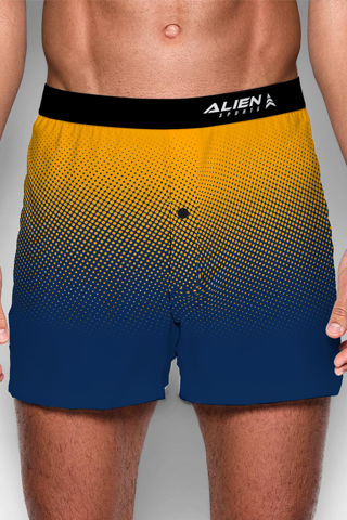 Quần Boxer Blue Gradient AM00004