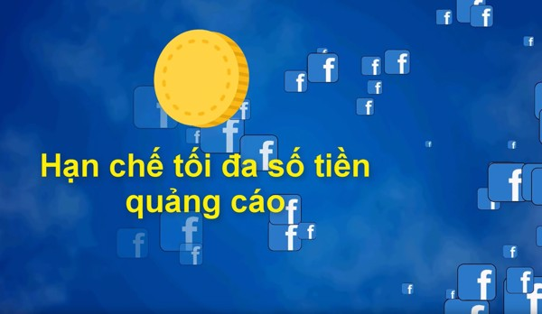 Chạy quảng cáo Facebook ads by RED