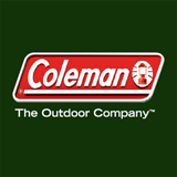 Túi ngủ Coleman Bikers - 2000009574 - Bikers Sleeping Bag