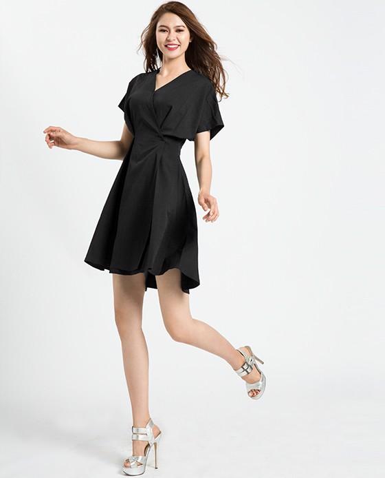 Đầm Đẹp Đầm Đi Chơi | Thời trang thiết kế Hity