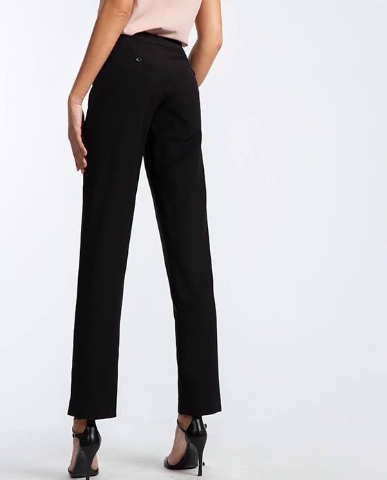Quần Ôm Skinny | Thời trang thiết kế Hity