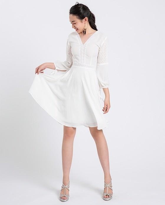 Đầm Đi Chơi Tuyệt Đẹp | Thời trang thiết kế Hity