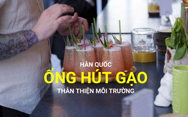 ong-hut-bot-gao-02
