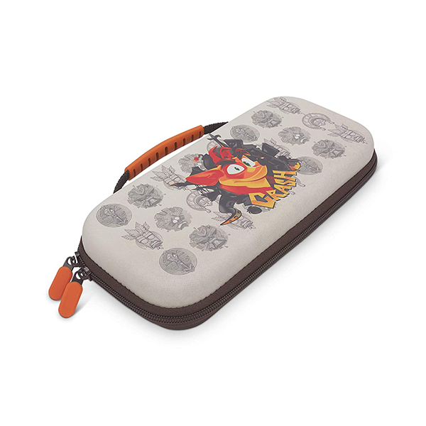 Túi đựng Crash Bandicoot 4 It's About Time Protection Case