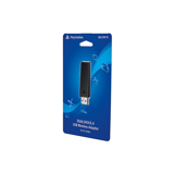 USB Wireless Adaptor PlayStation 4