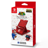 Hori Switch Play Stand Mario Edition