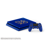 PlayStation 4 Slim Days Of Play