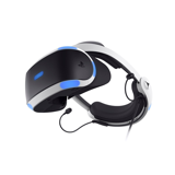 PlayStation VR version 2