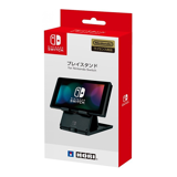 Play Stand cho Nintendo Switch