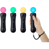 Tay Cầm PlayStation Move