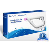 PlayStation VR Aim Controller