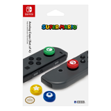Super Mario Analog Caps cho Nintendo Switch