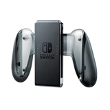 Switch Joy-Con Charging Grip