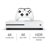 Máy Xbox One S 1TB Battlefield V Bundle