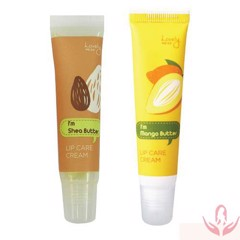 SON DƯỠNG XOÀI – THE FACE SHOP