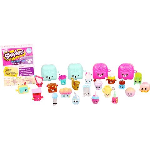 do choi shopkins