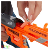 Súng Nerf N-Strike Elite Accustrike Falconfire