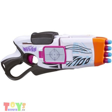 Súng Nerf Rebelle CornerSight Blaster