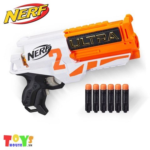 Súng Nerf Ultra Two