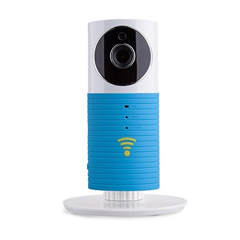 Camera IP Clever Dog - 1W