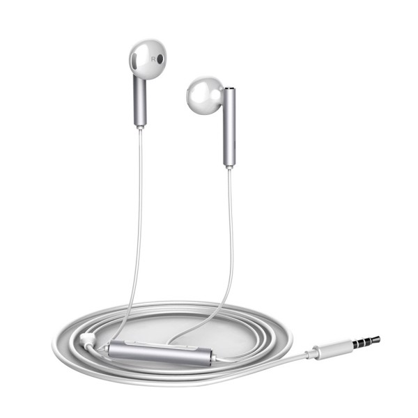 Tai Nghe Huawei Earphone Metal Version ( AM116 )