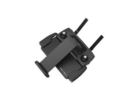 pgytech mavic/spark tablet holder