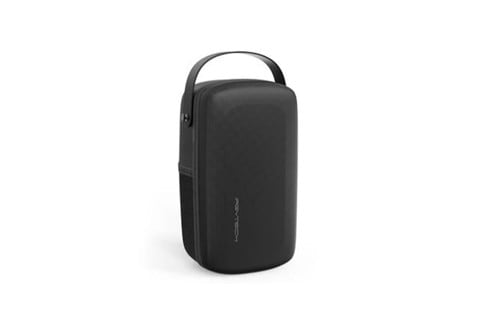phụ kiện mavic 2 - carrying case mini for mavic 2