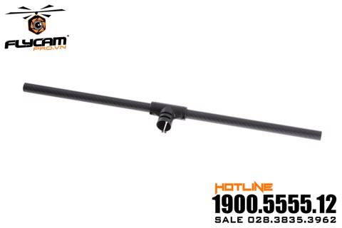 matrice 600 landing gear skid kit