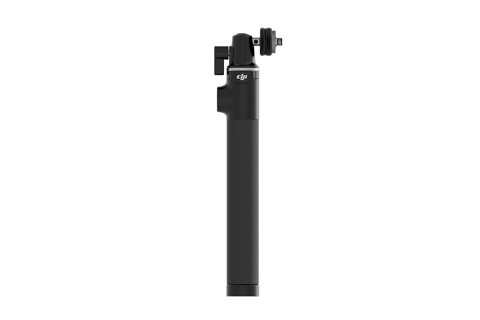 linh kiện osmo - osmo extension stick thanh nối dài gimbal