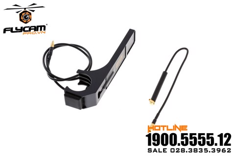 matrice 600 antenna kit