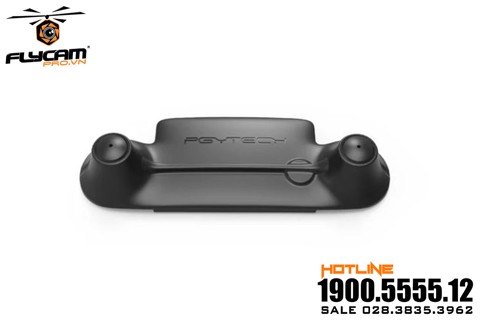 phụ kiện mavic 2 - control stick protector for mavic 2