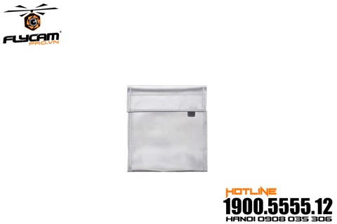 dji battery safe bag