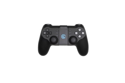 tello remote - gamesir t1d