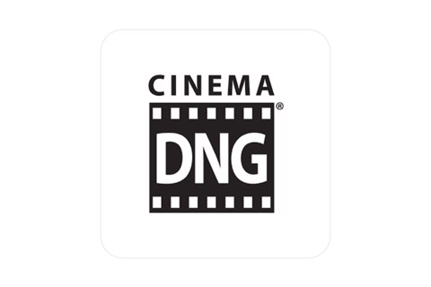 cinemadng activation key